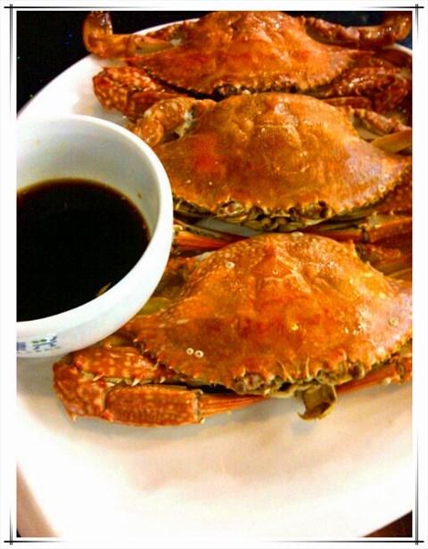 四道口的海鲜市场 餐厅 - 京港百汇海鲜城评价 - 北京