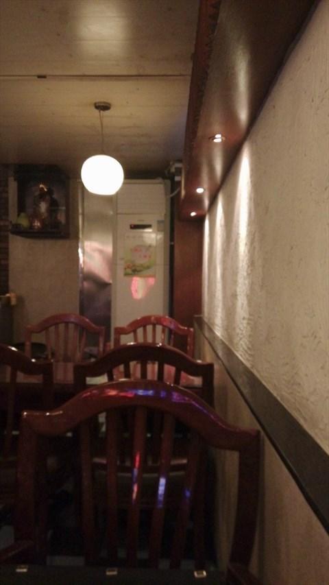 餐厅 东莞 花园新村  小岛西餐扒房