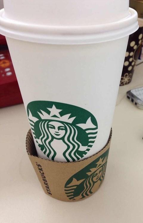价格小贵,感觉比较少打折,要了杯焦糖玛奇朵打包,焦糖玛奇朵咖啡的